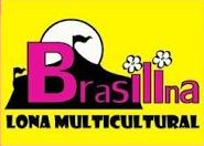 Fest Brasilia