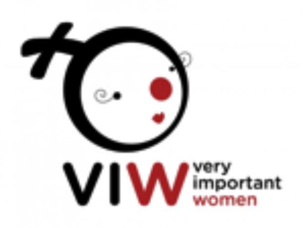 Very Important Women_0