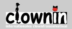clownin-1
