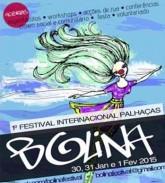 logo Bolinas