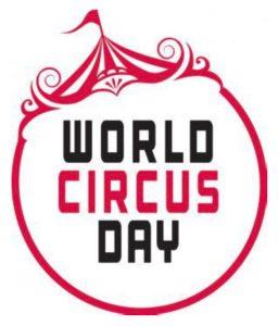 2-1_logo World Circus Day