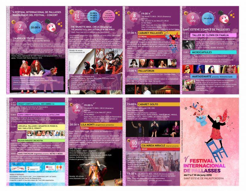 festival-de-pallasses-per-web