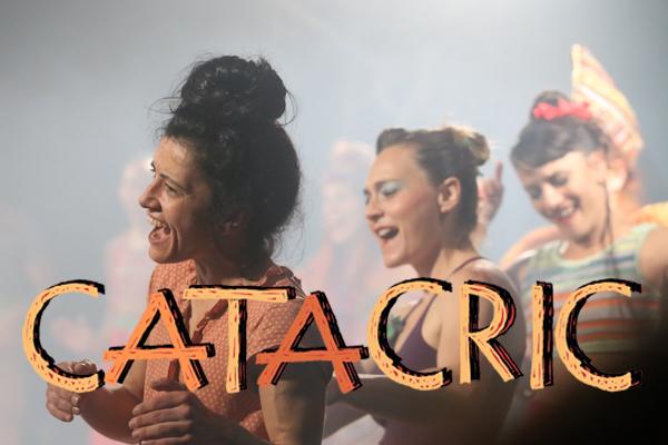 @ CIRC CRIC